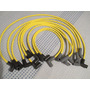 Cable Bujia Dodge Ram 8 Cilindros Importados 8mm