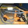 Juego Cables De Bujia Jeep Cherokee Comanche Wagoneer 89-90