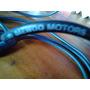 Juego Cables De Bujias Para Daewoo Cielo