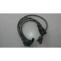 Cable De Bujía Chery Cowin