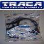 Cables De Bujia Accent / Getz Originales