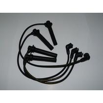 Cable De Bujia Mazda Allegro 4 Cil 1.6 1.8