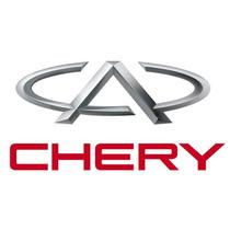 Bujias Chery X1 - Repuestos Chinos