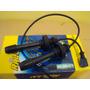 Cables De Bujía Mazda Allegro /ford-laser 1.8l 4cil (00-05)