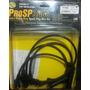 Juego Cables De Bujias Prosp3000 Dodge Brisa Hyundai Accent