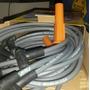 Juego Cables De Bujias Prosp3000 Malibu Caprice Montecarlo