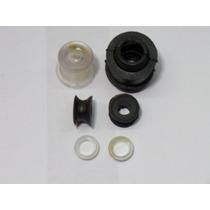 Kit Varillaje Control Cambios R18 1.6 / 2.0