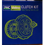 Kit Clutch Croche Embrage Toyota Meru Hilux