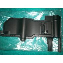 Filtro Caja Honda Accord 99 Al 2002 Baxa