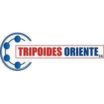 Tripoide Completo Kia Picanto Automatico Copiloto Original K