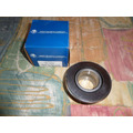 Collarin Ford Camion 600 750 Camion F-600 F-750 1973-1996