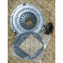 Kit Croche Hyundai Hd-65/72/78