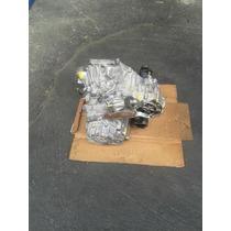 Caja Sincronica Corolla New Sensation 2006 Usada