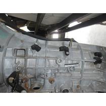 Caja Autoamticas De Ford Explorer 2002 Up 2005