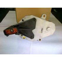 Motor Electrico Transfer Blazer 4x4