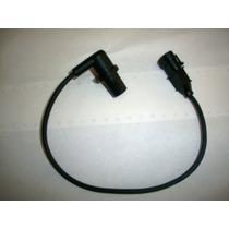 Sensor Cigueñal Impala Ls 2000-2001