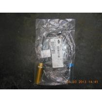 Sensor De Rpm Trasero Para T-2180 Mack