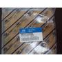 Filtro De Caja De Cambios Elantra 1.8lts-xd 2.0lts