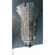 Caja Explorer Y Sport Trac (zf6hp26) 6r60 Nueva 4x2 Motor V8