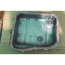 Carter Caja Automatica Terios 2005