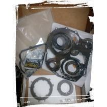 Máster Kit Caja Automática Renauld Megane 00 14 C/pistones