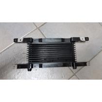 Radiador Aceite De Caja General Motor