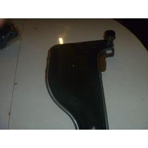 Filtro Para Caja 4t60e/65e Impala Y Lumina Century Buick