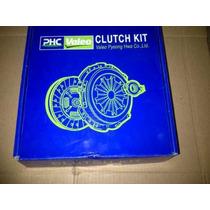 Kit De Clutch Mazda Bt50 Y B2600 Valeo