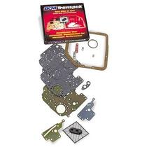 Transpack B&m Para Caja Th700 R4 4l60 Chevrolet Pontiac