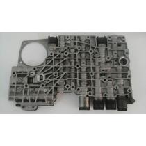 Cuerpo De Válvula Caja Ford Explorer/ranger 4x4 Automatica