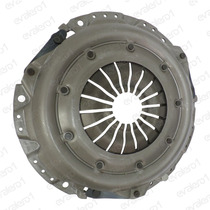 9223 Plato De Clutch Nuevo P1669 Chevrolet C10 C30 6 Cil