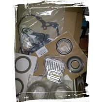 Master Kit Caja Automática Ax4n Ford Winstar Pistones Filtro