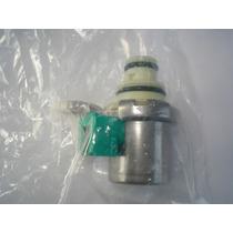 Sensor O Morochito Para Caja Automatica De 4f27 Mazda Ford