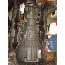 Caja Automatica Para Ford F-150 Modelo 2002 Al 2004