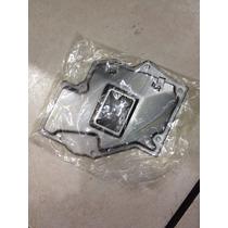 Filtro De Aceite Para Caja Aut. De Grand Vitara / Xl5 Xl7