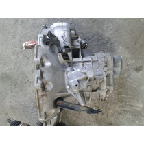 Caja Sincronica De Guaya Chevrolet Astra