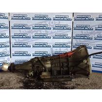 Caja Automatica Ford Eo40d Año 92/94 F-150/bronco