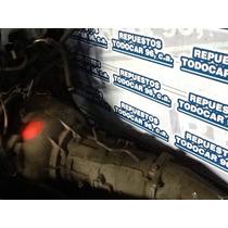 Caja Automática Ford C-5 F-302-351w/300