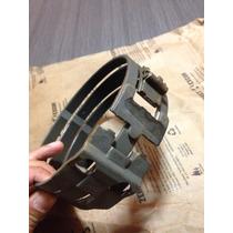 Banda De Retroceso Caja Aut. Ford Explorer 5r55w Borgwarnerb