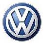Collarin Cluth Volkswagen Gol Original