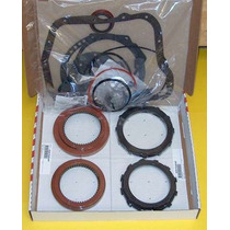 Master Kit Zf5hp18 Con Piston. Bmw