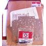 Lamina Cuerpo Valvula Caja Automatica Blazer 93 Lw