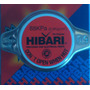 Tapa Radiador 0.9 - 88kpa Corolla Baby Camry - Yaris - Hilux