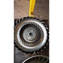 Convertidor, Conversor O Turbina Para Caja Ford C6 70-85