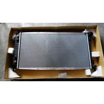 Radiador Ford F-150 4.2 6cil