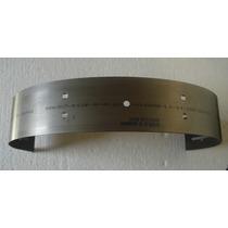 Banda O Faja Original Caja Automatica Th700/4l60e Nuevo