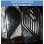 Filtro Para Caja Chevrolet Th125/3t40