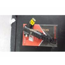 Bombin Inferior De Clutch Hyundai Excel Scoupe 91 Al 2000