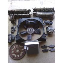 Oferta Oferta Combo Repuestos Grand Cherokee 2000 Motor 4.7