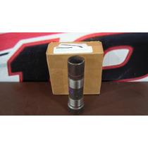 Eje Corredizo Caja Automatica Cavalier Gm Modelo 4t45e 4t40e